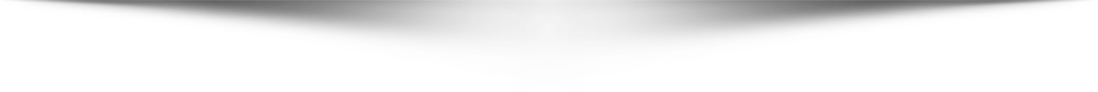 tab-shadow-image